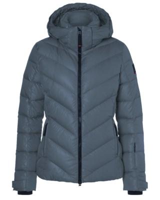 Sassy2-D Jacket W