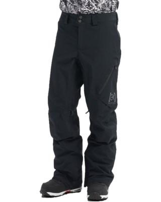 [ak] Gore-Tex Cyclic Pant M