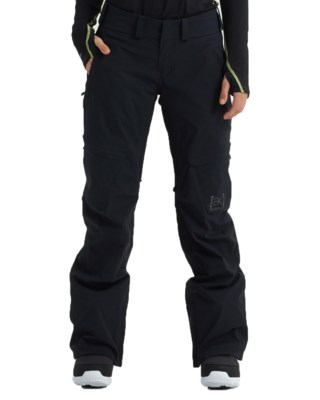 [ak]® GORE-TEX Summit Pant W