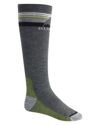 Emblem Midweight Sock M