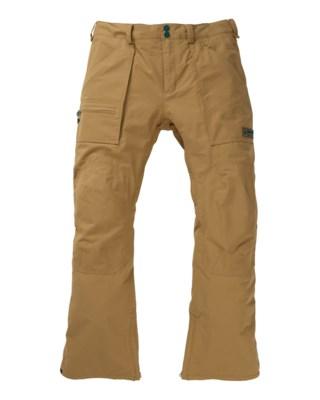 Southside Pant M
