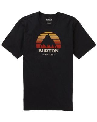 Underhill S/S T-Shirt M