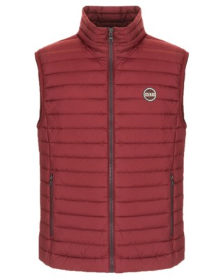 Down Vest Originals M