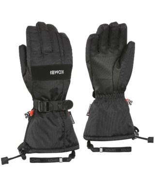 Storm Glove JR