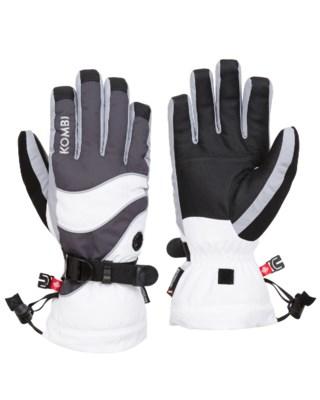 Squad WG Glove W