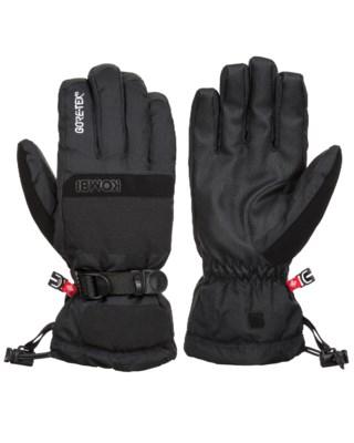 Almighty GTX Glove W