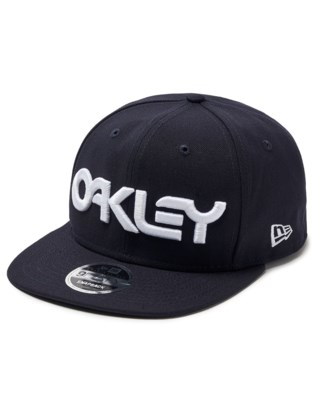 Mark II Novelty Snapback