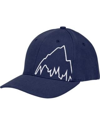 MTN Slidestyle Cap