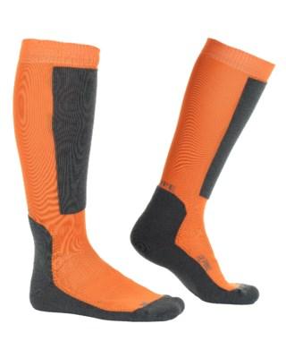 Silevar Sock