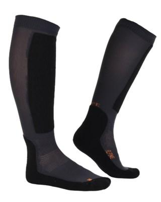 Slievar Sock
