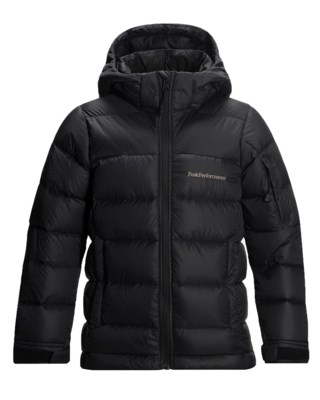 Frost Down Jacket JR