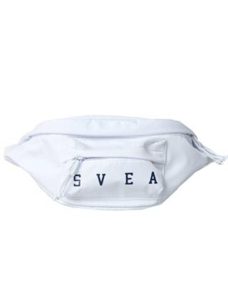 Lo Bag