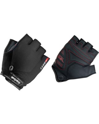 SuperGel Padded Glove