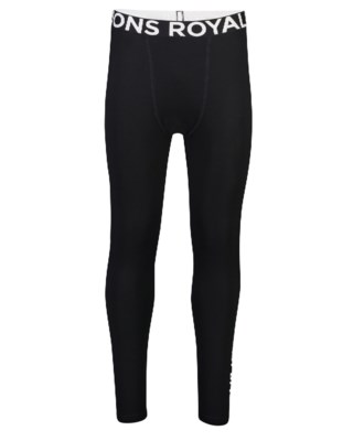 Double Barrel Legging M