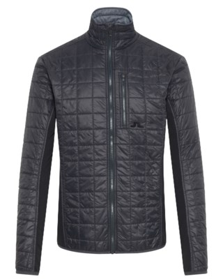 Atna Hybrid Jacket Pertex M