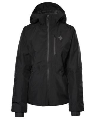 Crusader Gtx Infinium Jacket W