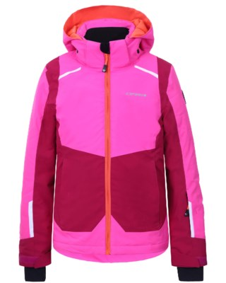 Laurium Jacket JR