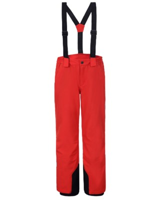 Noah Wadded Trousers JR