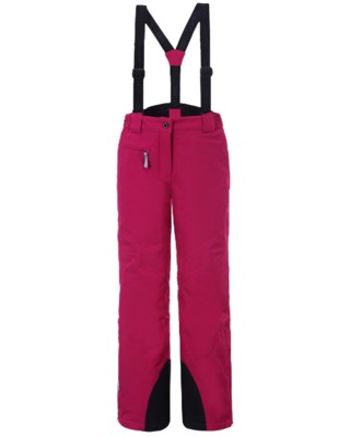 Nigella Wadded Trousers JR