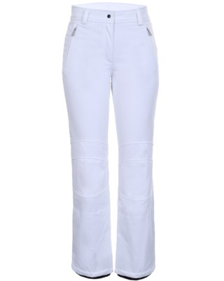 Outi Softshell Trousers W