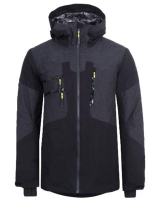 Cascade Jacket M