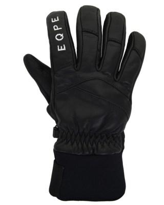 Tjarvva Glove SR
