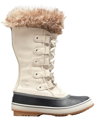Joan of Arctic Boot W
