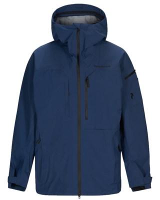 Alpine Jacket M