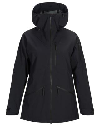 Radical Jacket W
