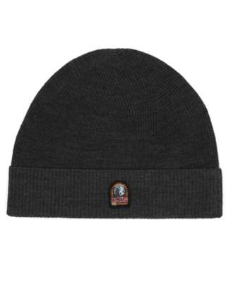Basic Hat