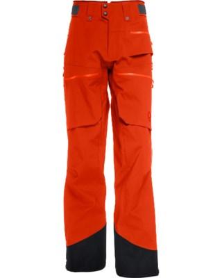 Lofoten Gore-Tex Pro Pant M