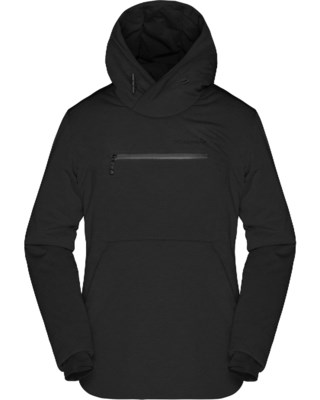 Røldal Thermo100 Hood W