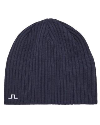 Achieve Hat