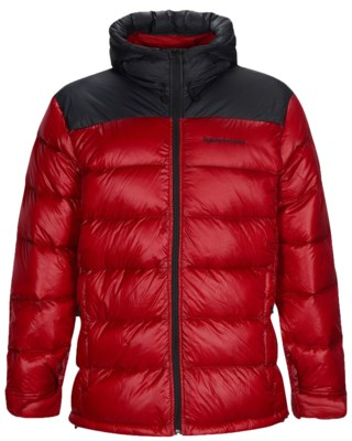 Frost Glacier Down Jacket M