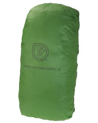 Rain Cover  Medium 30-60 L