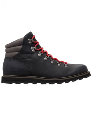 Madson Hiker Waterproof M