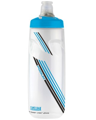 Podium Bottle 0.7L