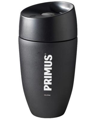 Vacuum Commuter 0.3 L