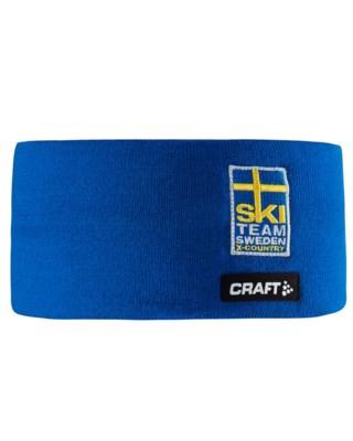 Ski Team Voyage Headband