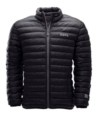 Habllek Liner Jacket M