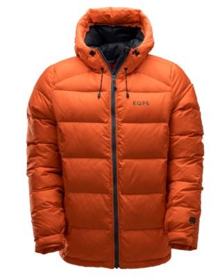 Habllek Down Jacket M