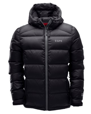 Habllek Down Jacket M