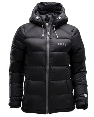 Gida Down Jacket W