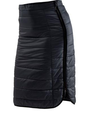 Gida Padded Skirt W