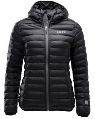 Gida Liner Hood Jacket W