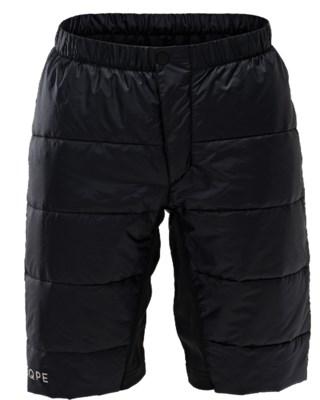 Habllek Padded Shorts