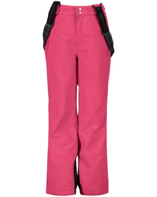 Paley Pant JR