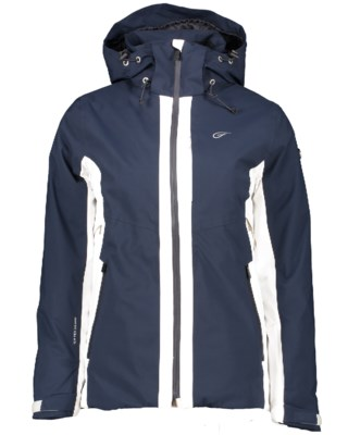 Chamois Jacket W