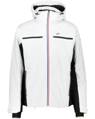 Fernande Jacket M