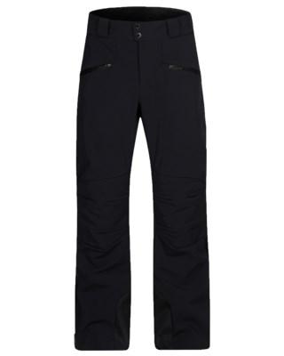 Velaero Flex Pants M